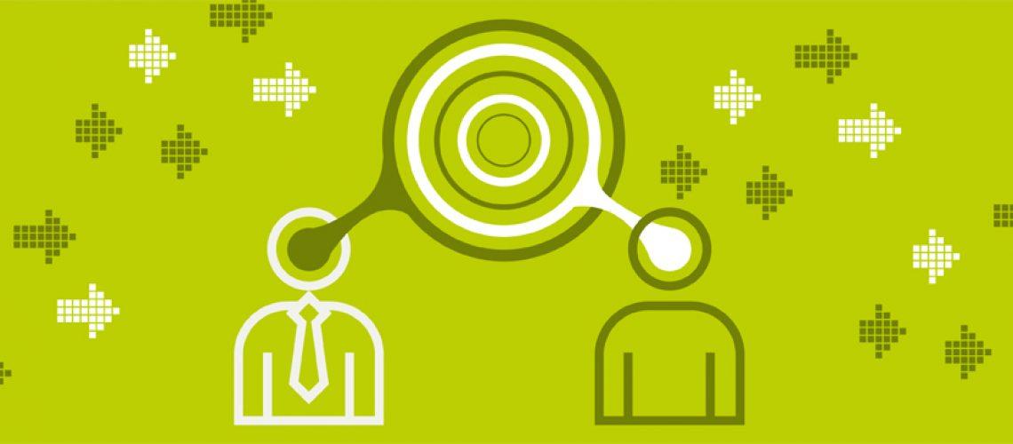 beitragsbild-digitalisierung-der-gkv
