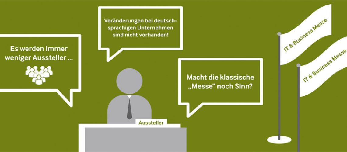 messeecho-itbusiness_beitragsbild